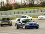 Apr 2: NCM Motorsports Park