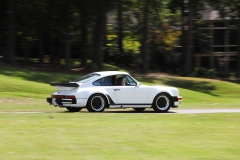 AtlCon_2017-09-30_MD0247_exposure_resize