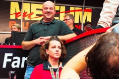 Mecum-Kissimmee-2020_BAMI0599_resize
