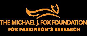 mjff-logo