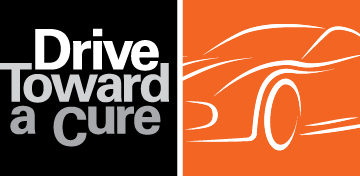 Drive Toward A Cure
