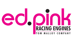 Ed-Pink-Racing-Engines-250x150.png