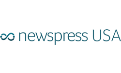 Newspress USA