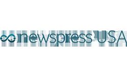 Newspress USA