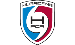 Hurricane Region PCA