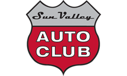 Home drive toward a cure for parkinson 39 s disease for Sun valley motors sacramento