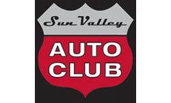 Sun Valley Auto Club