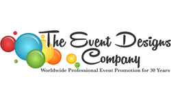 The Event Designs Company