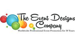 The Event Designs Company