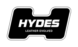 Hydes Leather, Inc.
