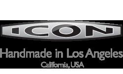 Icon 4x4