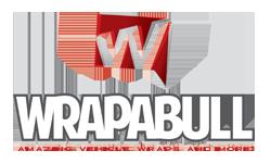 Wrapabull