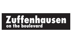 Zuffenhausen on the Boulevard