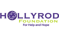 HollyRod Foundation