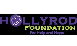 HollyRod Foundation