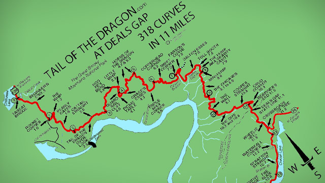 tail-of-the-dragon-map-640x360