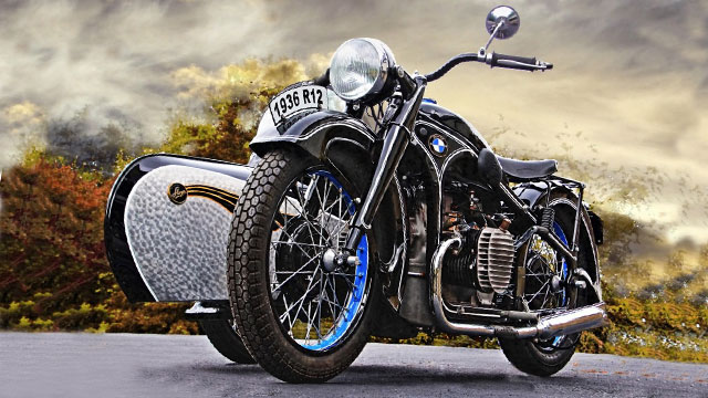 1936-BMW-R13-640x360