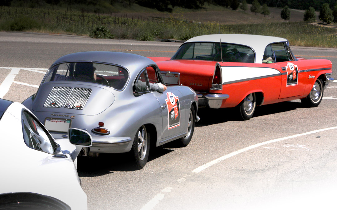 Great Southern Adventure Registration Opens