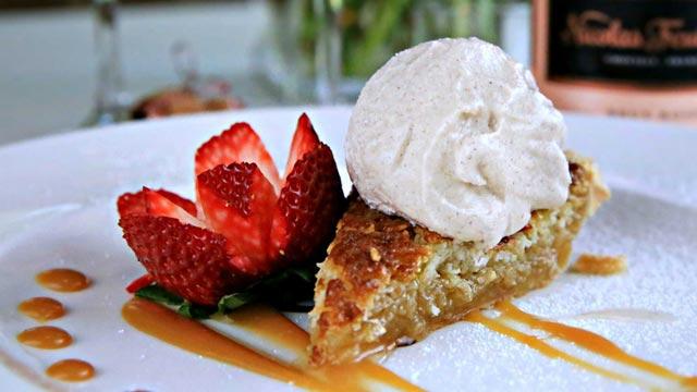 alisal-ranch-dessert-640x360