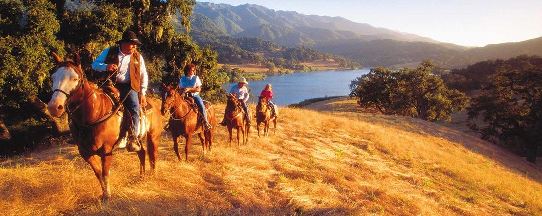 alisal-ranch-horseback-riding-1080x432