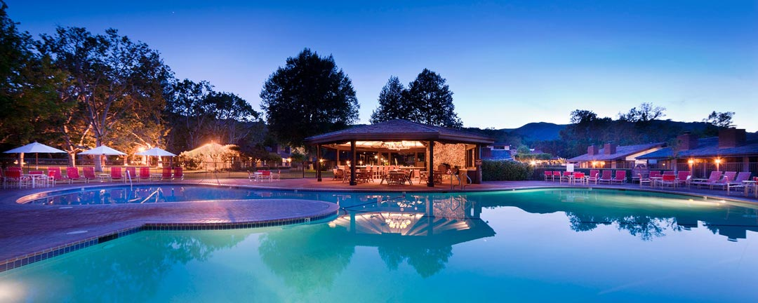 alisal-ranch-pool-1080x432