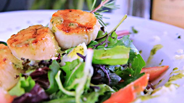 alisal-ranch-scallops-640x360