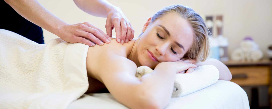 alisal-ranch-spa-treatments-1080x432