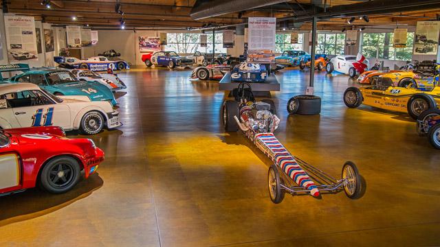 drive-toward-a-cure-california-adventure-canepa-museum-640x360