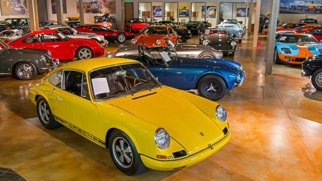 drive-toward-a-cure-california-adventure-canepa-showroom-640x360