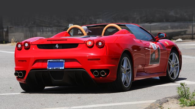 drive-toward-a-cure-california-adventure-ferrari-458-640x360