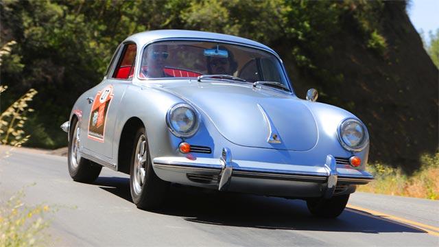 drive-toward-a-cure-california-adventure-porsche-356-coupe-640x360