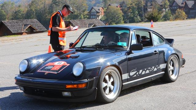 drive-toward-a-cure-california-adventure-porsche-911-carrera-special-stage-640x360
