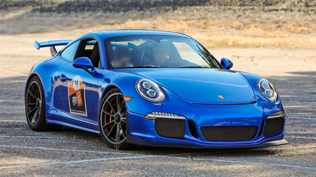 drive-toward-a-cure-california-adventure-porsche-991-GT3-640x360