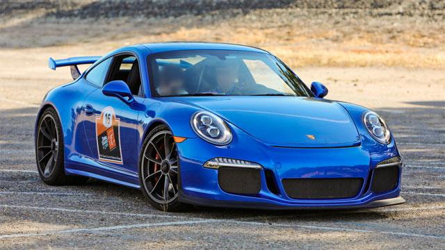 drive-toward-a-cure-california-adventure-porsche-991-GT3-640x360