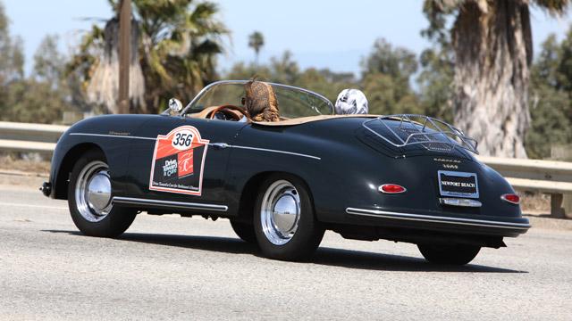 drive-toward-a-cure-california-adventure-porsche-speedster-640x360