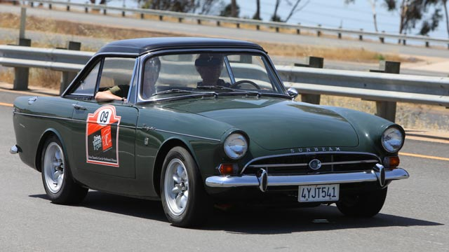 drive-toward-a-cure-california-adventure-sunbeam-tiger-640x360