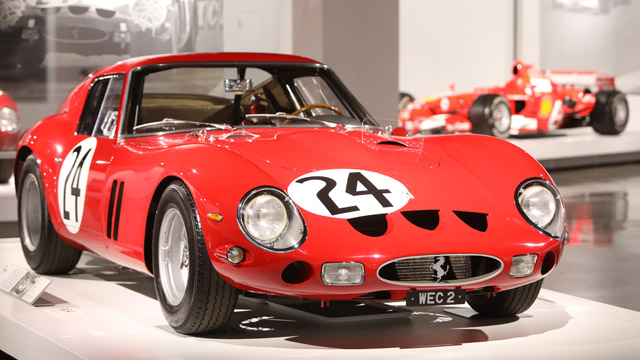 drive-toward-a-cure-petersen-2017-ferrari-250-gto-640x360