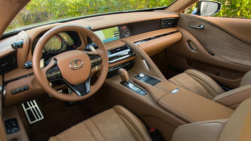 2018-lexus-lc-500-interior-and-release-date-crop