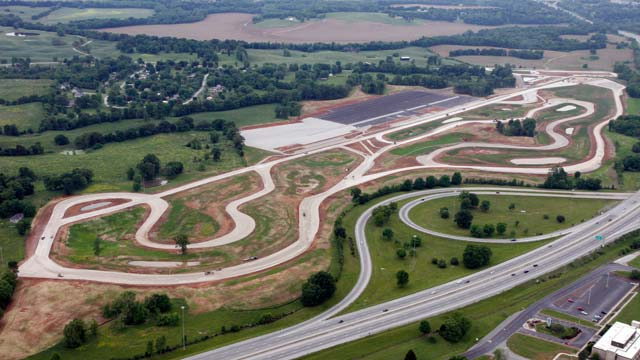 ncm-motorsports-park-track-day-aerial-view-640x360