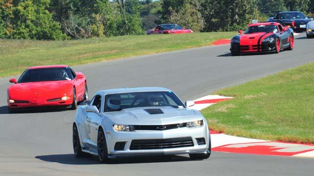 ncm-motorsports-park-track-day-camaro-leading-640x360