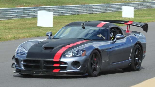 ncm-motorsports-park-track-day-dodge-viper-640x360