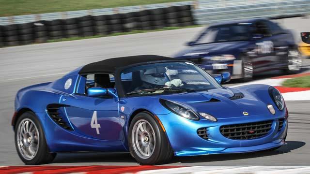 ncm-motorsports-park-track-day-lotus-elise-640x360