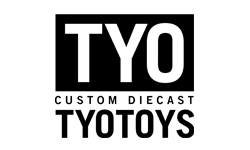 tyotoys