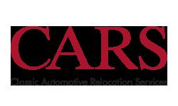 CARS USA