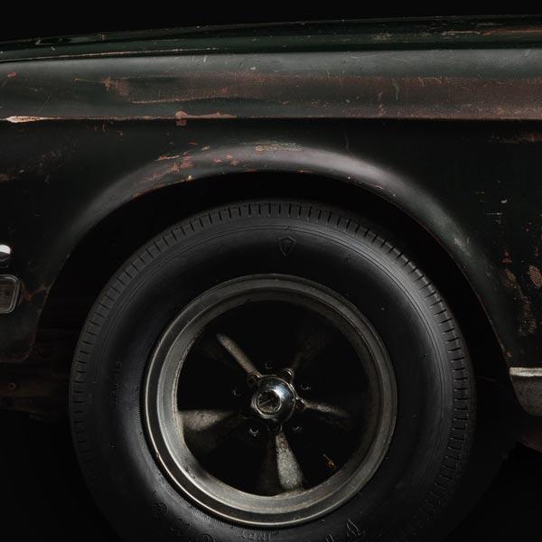 1968-bullitt-mustang-detail-1-600x600