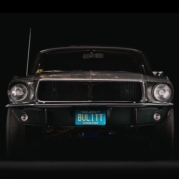 1968-bullitt-mustang-detail-2-600x600