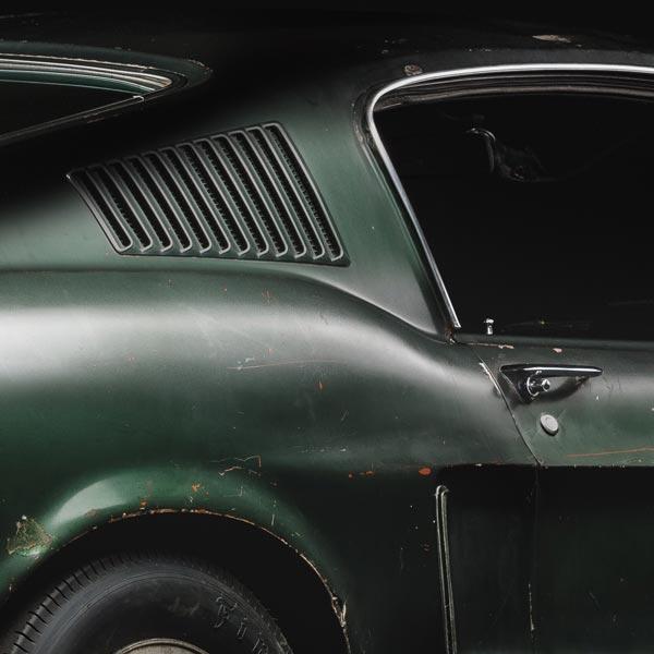 1968-bullitt-mustang-detail-3-600x600