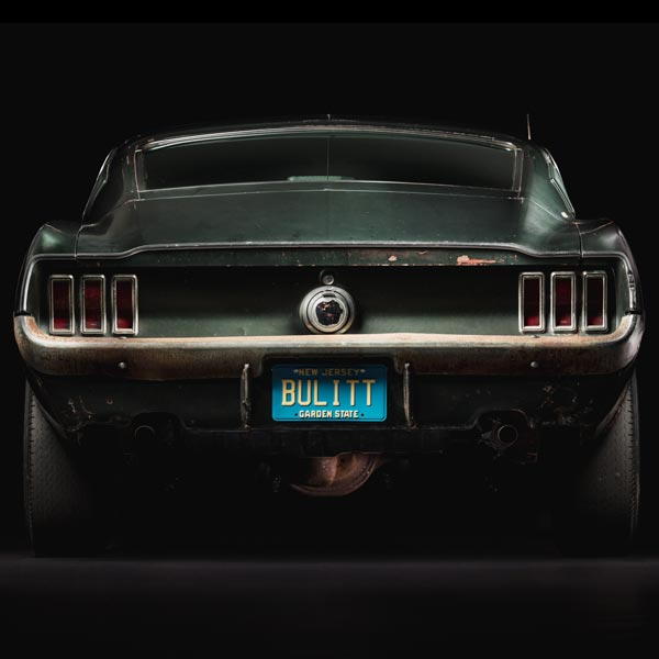 1968-bullitt-mustang-detail-4-600x600