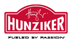 Nicolas Hunziker Automotive Fine Art
