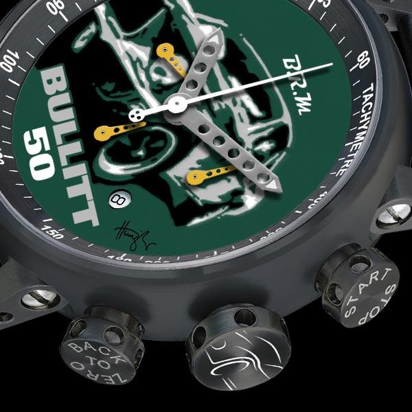 brm-manufacture-bullitt-detail-2-600x600